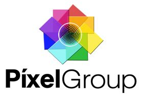 PixelGroup  Agencia de Marketing Online